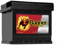 akumulator-banner-power-bull-12v-44ah-420a