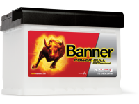 akumulator-banner-power-bull-professional-12v-63ah-600a