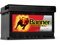 akumulator-banner-power-bull-12v-74ah-680a