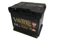 akumulator-viking-bronze-44ah-390a