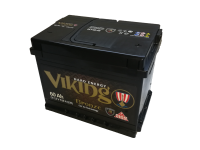 akumulator-viking-bronze-60ah-510a