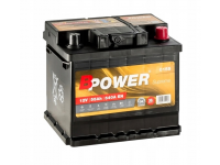 akumulator-bpower-supreme-12v-55ah-540a