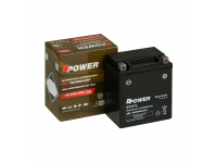 bpower-supreme-gel-gtx7l-12v-6ah-ytx7l-bs